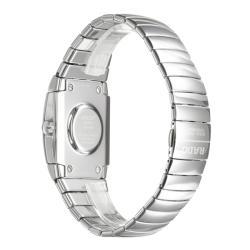 Rado Men's 'Sintra' Water-Resistant Ceramic Date Automatic Watch - Thumbnail 1