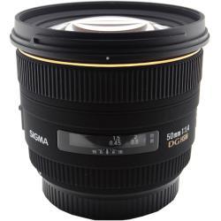 Sigma 50mm F1.4 EX DG HSM for Nikon/ Fuji Lens|https://ak1.ostkcdn.com/images/products/5186210/61/193/Sigma-50mm-F1.4-EX-DG-HSM-for-Nikon-Fuji-Lens-P13021155.jpg?impolicy=medium
