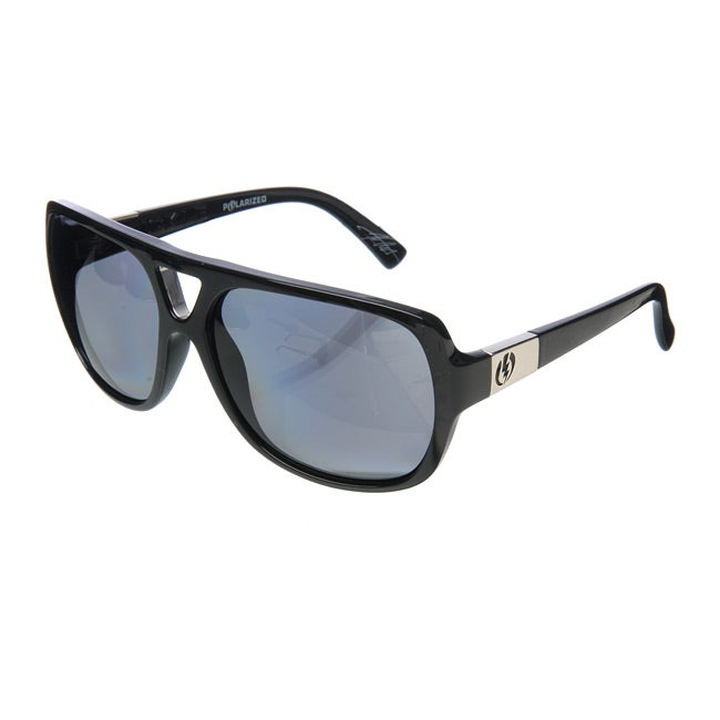 f107d53df902 Shop Electric Men s  Bickle  Fashion Sunglasses - Free Shipping Today -  Overstock - 5186272