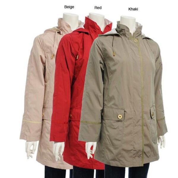 Florence Women's Jacket
