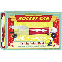 Scientific Explorers Rocket Car Kit|https://ak1.ostkcdn.com/images/products/5186763/Scientific-Explorers-Rocket-Car-Kit-P13021638.jpg?impolicy=medium