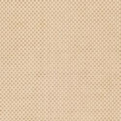 Safavieh Handmade South Hampton Loops Beige Rug (8' x 11') - Thumbnail 2