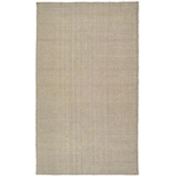 Safavieh Handmade South Hampton Loops Copper Rug (5' x 8')
