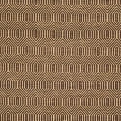 Safavieh Handmade South Hampton Southwest Brown Rug (4' x 6')