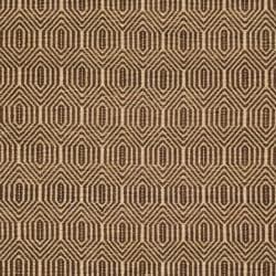 Safavieh Handmade South Hampton Southwest Brown Rug (8' x 11')