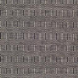 Safavieh Handmade South Hampton Southwest Black Rug (4' x 6') - Thumbnail 2