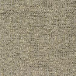 Safavieh Hand-woven South Hampton Southwest Grey Rug (2' x 8') - Thumbnail 2