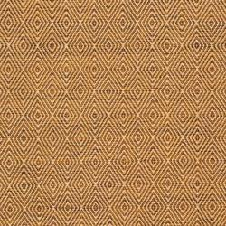 Safavieh Handmade South Hampton Zag Gold Rug (5' x 8') - Thumbnail 2