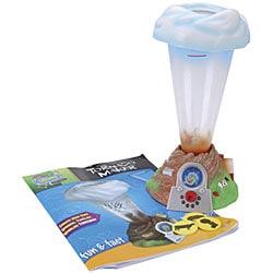 Tornado Maker Kit - Thumbnail 1