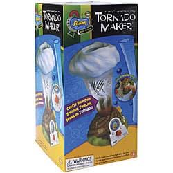 Tornado Maker Kit|https://ak1.ostkcdn.com/images/products/5187035/Tornado-Maker-Kit-P13021887a.jpg?impolicy=medium