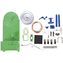 Electric Bell Kit - Thumbnail 1