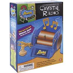 Crystal Radio Kit|https://ak1.ostkcdn.com/images/products/5187043/Crystal-Radio-Kit-P13021890a.jpg?impolicy=medium