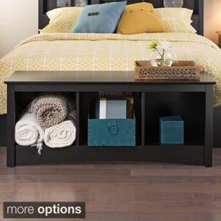 Wood Cubby Storage Bench|https://ak1.ostkcdn.com/images/products/518938/Wood-Cubby-Bench-P933601.jpg?impolicy=medium