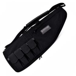 Blackhawk 37-inch Rifle Case - Thumbnail 0