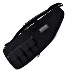 Blackhawk 34-inch Rifle Case