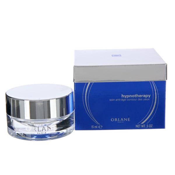 Orlane Hypnotherapy Eye Contour 0.5-ounce Cream