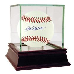 Steiner Sports Autographed Joe Blanton MLB Baseball