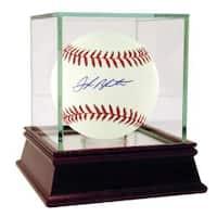 Steiner Sports Autographed Joe Blanton MLB Baseball