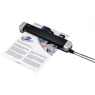 Plustek MobileOffice S420 12ppm Portable Scanner