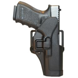 Blackhawk SERPA CQC Right-handed Holster