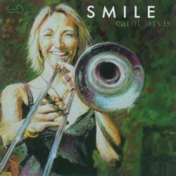 Carlo Jarvis - Smile