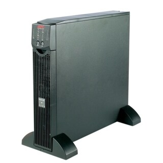 APC Smart-UPS RT SURTA2200XL 2200 VA Tower UPS