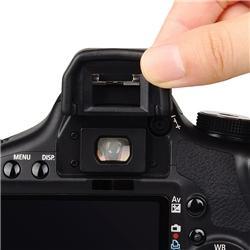 INSTEN 18-millimeter Canon Eyecup