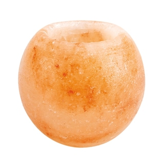 Impulse Crudo Votive Sphere (Pack of 12)