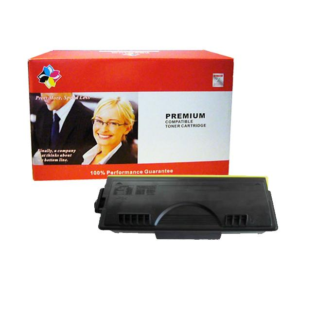 Brother TN 560 Compatible Laser Toner Cartridge