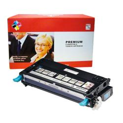 Dell-compatible 310-8095 Laser Toner Cartridge (Remanufactured)