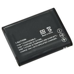 Sanyo DB-L80 Compatible Li-Ion Battery - Thumbnail 1