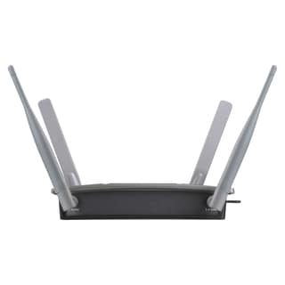D-Link AirPremier DAP-2690 IEEE 802.11n 300 Mbit/s Wireless Access Po