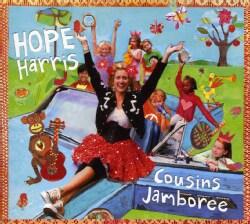 Hope Harris - Cousins Jamboree