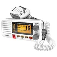 Uniden UM415 Marine Radio