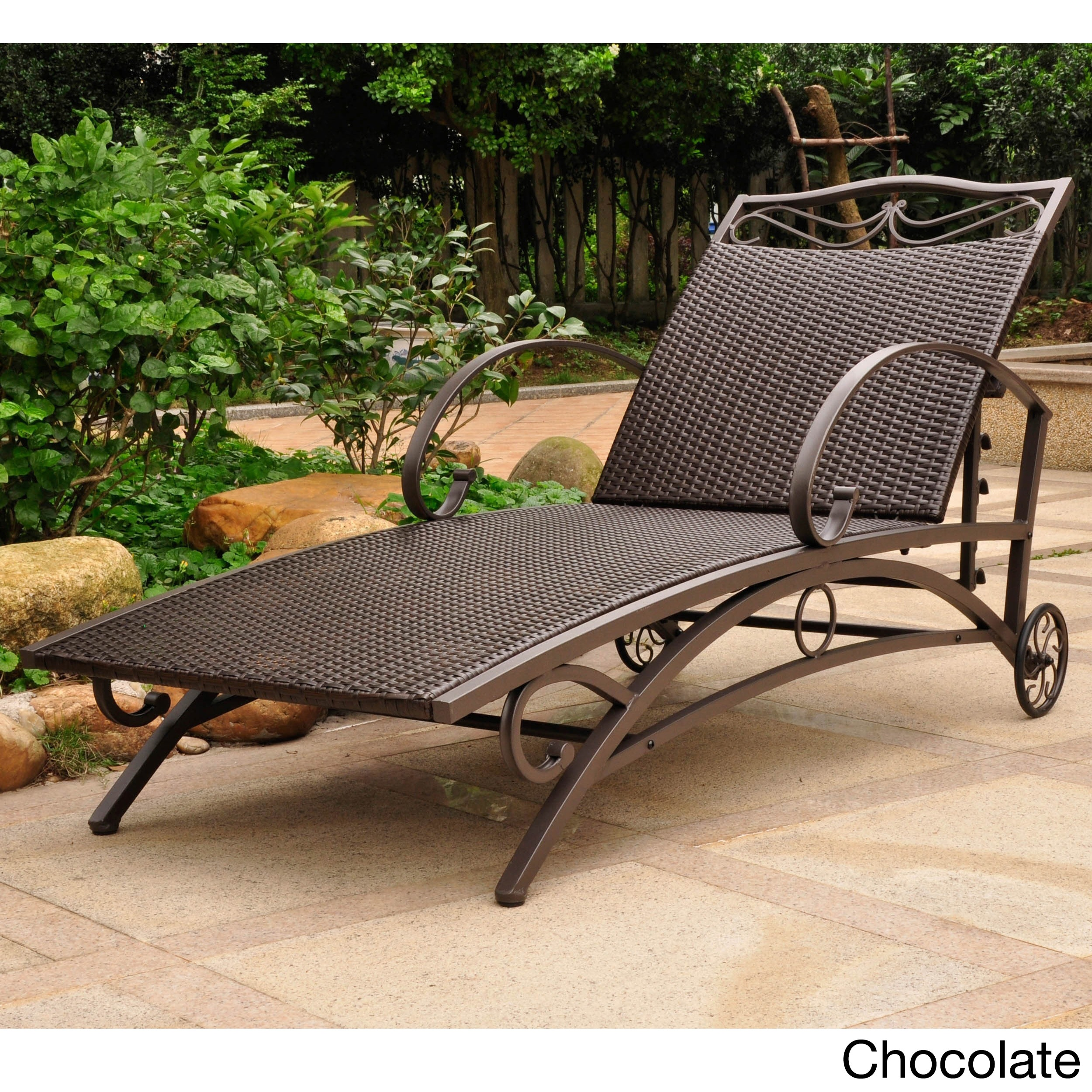 the best pool patio garden chaise of furniture lounge size cheap artsy plastic swimming in chairs full