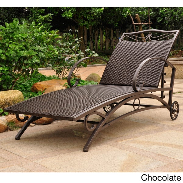 chaise sling picnic plastic by pool patio commercial tables adjustable park furniture lounge bleachers resin and site scl nautical outdoor grosfillex furnishings chair