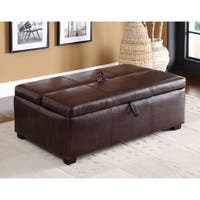 Shop Pull Out Sleeper Ottoman On Sale Free Shipping
