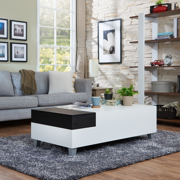 Value City Overstock Furniture Sauder Outlet Cheap Living