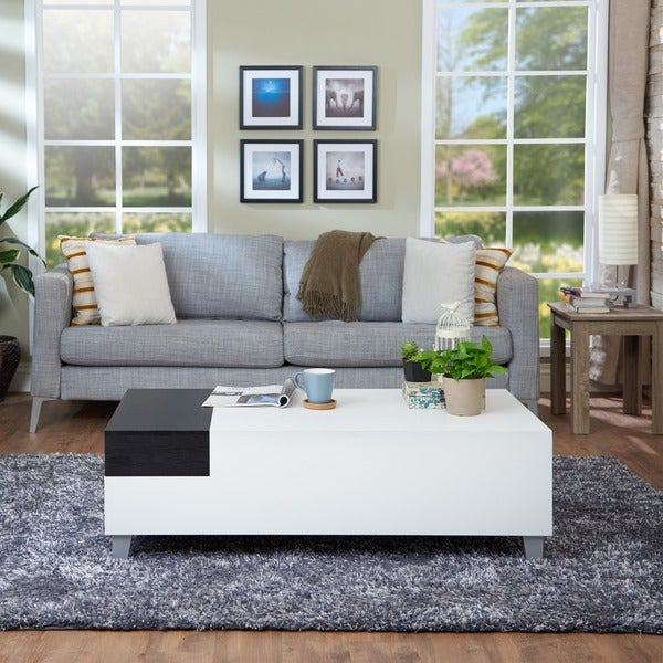Value city overstock furniture sauder outlet cheap living for Cheap local furniture
