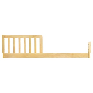 DaVinci Toddler Bed Coversion Kit (Option: Natural)