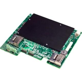 Intel RMS2MH080 8-port SAS RAID Controller