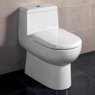 Fresca Antila One-Piece Dual Flush Toilet|https://ak1.ostkcdn.com/images/products/5209619/P13039043.jpg?impolicy=medium