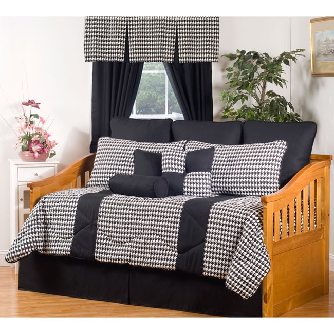 Harvard 10 Piece Twin Daybed Set Free Shipping Today