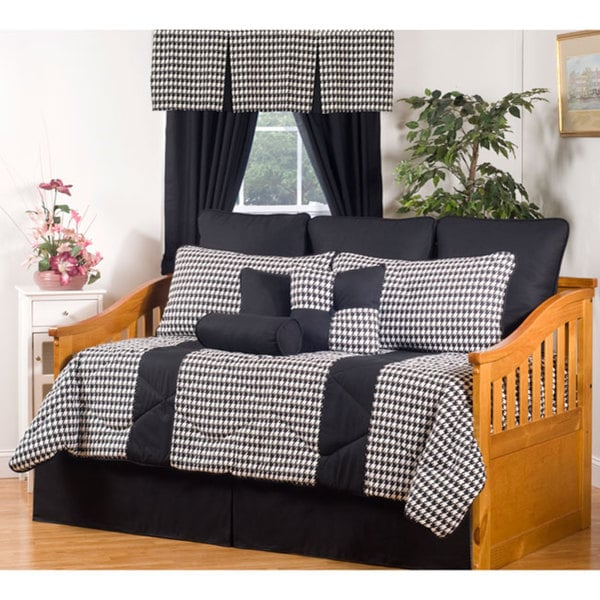 Harvard 10-piece Twin Daybed Set