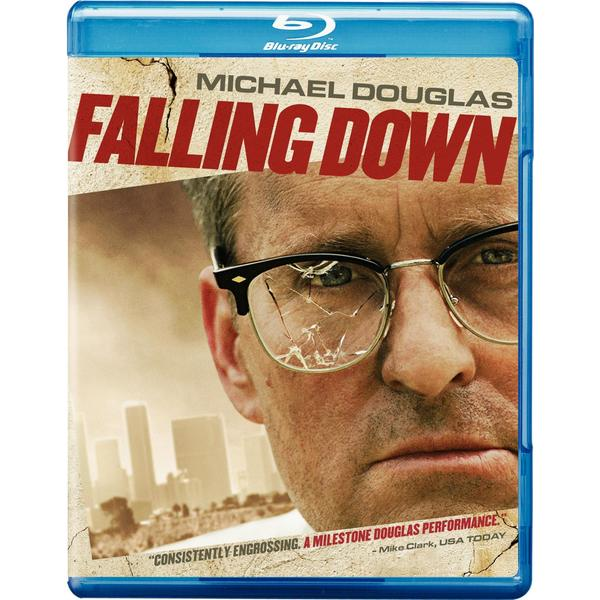 Falling Down (Blu-ray Disc)