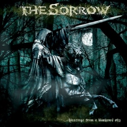 Sorrow - Blessings from a Blackened Sky