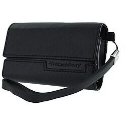 Factory Original BlackBerry Case for BlackBerry Curve 8300, 8310, 8320, 8330, 8800, 8820m 8830, 8350i