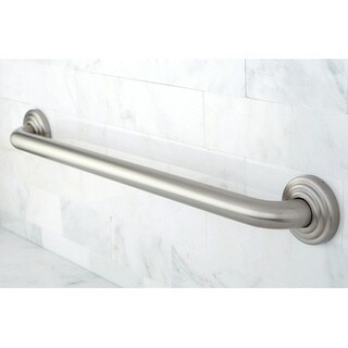 Restoration 16-inch Grab Bar
