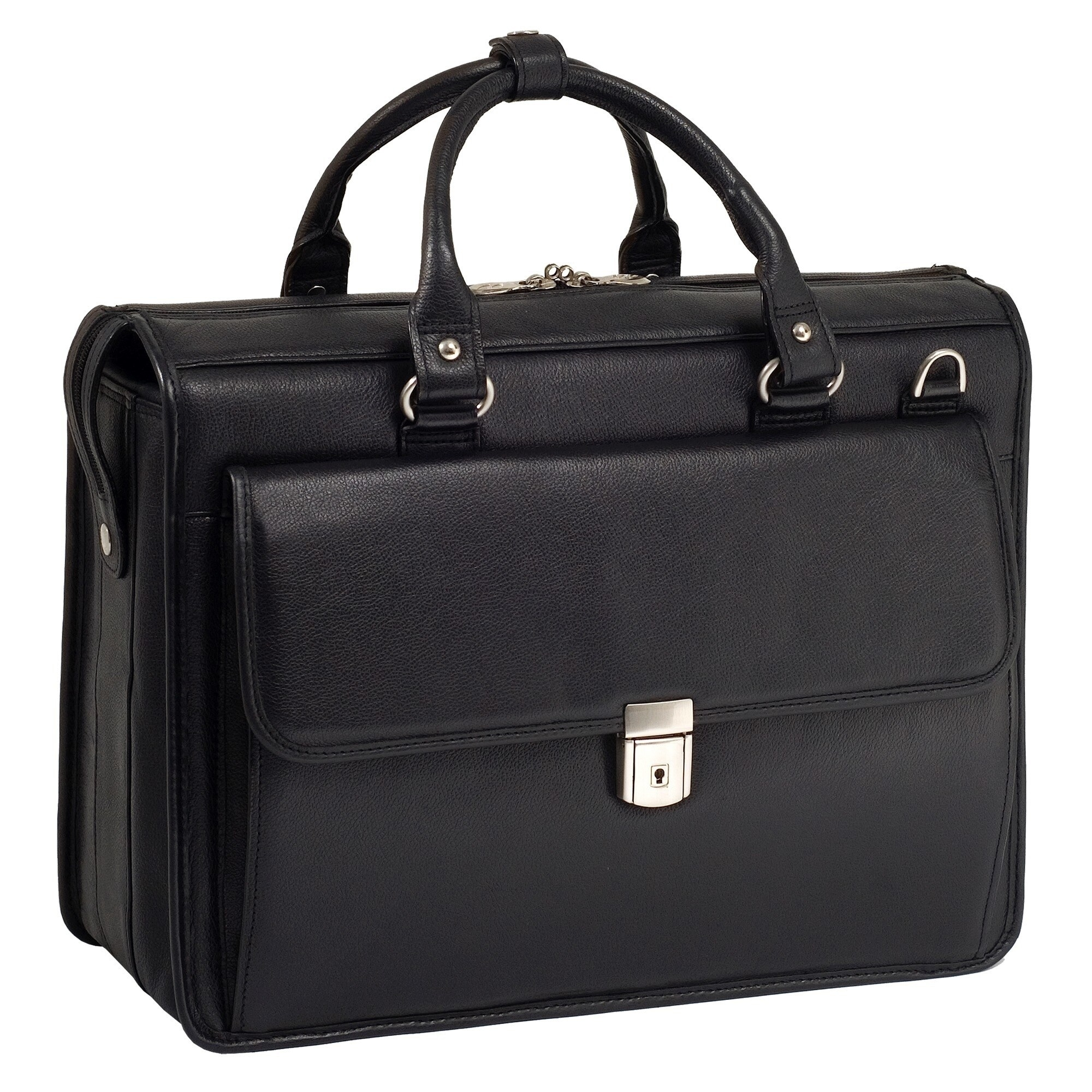 f4b6a3868121 Funky Leather Laptop Bags