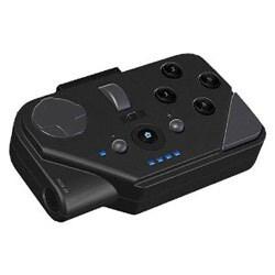 Wii Rock Band 3 MIDI PRO - Adapter